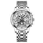 3_NEKTOM-hommes-montre-d-affaires-hommes-montres-haut-de-gamme-luxe-or-grand-homme-montre-bracelet