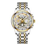 2_NEKTOM-hommes-montre-d-affaires-hommes-montres-haut-de-gamme-luxe-or-grand-homme-montre-bracelet
