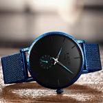Montre-hommes-2020-LIGE-liquidation-vente-14-99-mode-affaires-hommes-montres-haut-marque-de-luxe