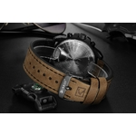 CURREN-hommes-montres-haut-de-gamme-marque-de-luxe-tanche-Sport-montre-bracelet-chronographe-Quartz-militaire