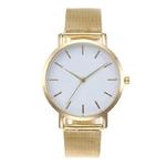 Femmes-de-Montres-Bayan-Kol-Saati-Mode-Femmes-montre-bracelet-De-Luxe-montre-pour-femme-Reloj