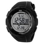 Black_kmei-mode-simple-sport-montre-hommes-mo_variants-3