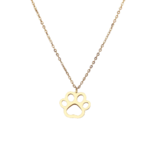 gold_ot-sale-gold-color-cute-animal-footprin_variants-0-removebg-preview