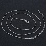 Offre-sp-ciale-strass-cristal-mignon-chat-pendentifs-colliers-mode-t-ras-du-cou-colliers-n