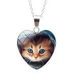 4_019-nouveau-joli-chaton-mignon-bebe-pet_variants-3