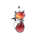Red Agate_sja-chakra-pendentif-en-pierre-naturell_variants-7