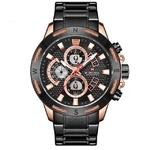 black_aviforce-hommes-montres-etanche-en-acie_variants-3