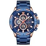 blue_aviforce-hommes-montres-etanche-en-acie_variants-2