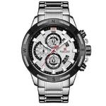 silver_aviforce-hommes-montres-etanche-en-acie_variants-1