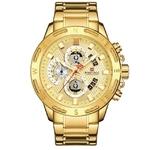gold_aviforce-hommes-montres-etanche-en-acie_variants-0