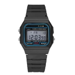 Black A_r-rose-argent-montres-hommes-montre-ele_variants-3