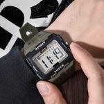 Hommes-Sport-montre-multifonction-chronom-tre-Fitness-r-veil-5Bar-tanche-affichage-de-la-lumi-re