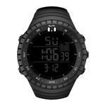 black_enors-montre-numerique-sport-hommes-en_variants-5