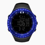 blue_enors-montre-numerique-sport-hommes-en_variants-3