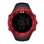 red_enors-montre-numerique-sport-hommes-en_variants-1