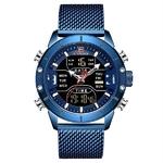 blue_020-naviforce-sport-analogique-numeriqu_variants-4