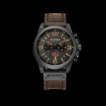 urren-hommes-montres-haut-de-gamme-marq_description-2-removebg-preview