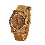 Vicvs-2020-montre-en-bois-hommes-horloge-design-unique-haut-de-gamme-marque-en-bois-bambou