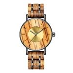 Montre-en-bois-hommes-montres-Quartz-en-bois-haut-marque-de-luxe-militaire-montre-de-sport