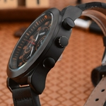 Marque-de-luxe-c-l-bre-hommes-conception-originale-horloge-mode-loisirs-robe-Quartz-heures-affaires