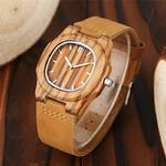 2020-nouveaut-s-montre-en-bois-lumi-re-naturelle-en-bois-visage-mode-bracelet-en-cuir