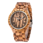 Vendeur-chaud-bois-montre-UWOOD-sandale-bois-mode-hommes-tudiants-r-tro-Bracelet-bois-Bracelet-montres