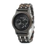 BOBO-oiseau-bois-montres-hommes-affaires-luxe-arr-t-montre-couleur-en-option-avec-bois-acier