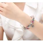 amoer-reine-bijoux-argent-plaque-bracel_main-4