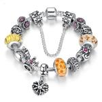 amoer-reine-bijoux-argent-plaque-bracel_main-3