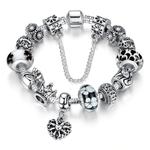 amoer-reine-bijoux-argent-plaque-bracel_main-2