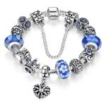 amoer-reine-bijoux-argent-plaque-bracel_main-1