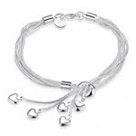 ekani-vente-en-gros-925-bracelet-en-arg_main-0