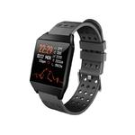 Montre-intelligente-1-3-pouces-couleur-presse-Sn-Bluetooth-4-0-Message-moniteur-de-fr-quence