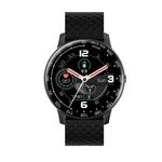 Nouveau-IP68-tanche-montre-intelligente-pression-art-rielle-oxyg-ne-moniteur-de-fr-quence-cardiaque-surveillance