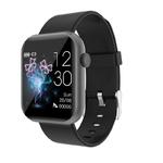 Podom-tre-de-montre-intelligente-BingoFit-P9-pour-femmes-montres-intelligentes-de-Sport-avec-traqueur-de