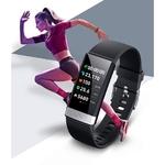 cg-ppg-bracelet-intelligent-tension-a_main-2