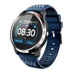 ECG-PPG-HRV-Fitness-Tracker-Smartwatch-pression-art-rielle-oxyg-ne-surveillance-de-la-fr-quence