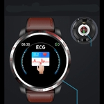 cg-ppg-hrv-fitness-tracker-smartwatch-p_main-1