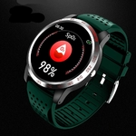 cg-ppg-hrv-fitness-tracker-smartwatch-p_main-2