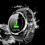 cg-ppg-hrv-fitness-tracker-smartwatch-p_main-5