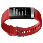 MKS19-Bracelet-intelligent-PPG-ECG-Bracelet-de-Fitness-sant-Bracelet-lectronique-mesure-de-la-pression-art