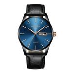Montres-pour-hommes-haut-de-gamme-de-luxe-Ultra-mince-m-le-horloge-affichage-en-acier