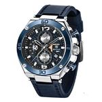 Blue belt blue_enyar-2020-nouveau-quartz-hommes-montre_variants-4
