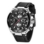 Silver black_enyar-2020-nouveau-quartz-hommes-montre_variants-2