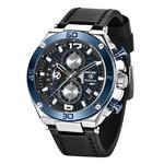 Silver blue_enyar-2020-nouveau-quartz-hommes-montre_variants-1