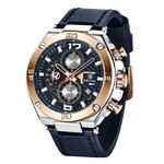 Silver gold_enyar-2020-nouveau-quartz-hommes-montre_variants-0