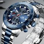 MEGALITH-montres-hommes-tanche-analogique-horloge-acier-inoxydable-tanche-montre-lumineuse-hommes-sport-Relogio-Masculino-avec