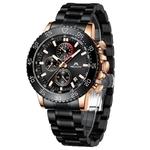 steel black gold_egalith-montres-hommes-etanche-analogiq_variants-0