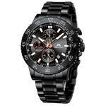 steel black_egalith-montres-hommes-etanche-analogiq_variants-3
