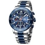 steel blue_egalith-montres-hommes-etanche-analogiq_variants-2